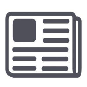 app_type_newspaper_512px_GREY