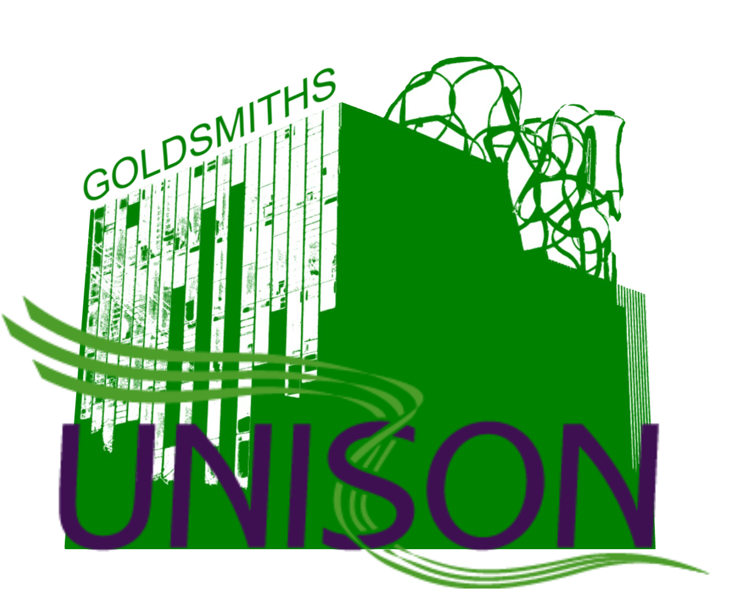 UNISON Goldsmiths
