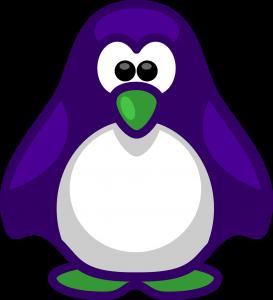 Penquin